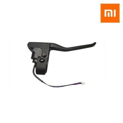 Brake handle - Ručka kočnice Xiaomi M365 - Ručica kočnice za Xiaomi M365 električni romobil