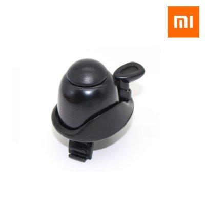 Bell for scooter or bike Zvono za električni romobil Xiaomi M365 - Zvono za skuter / bicikl