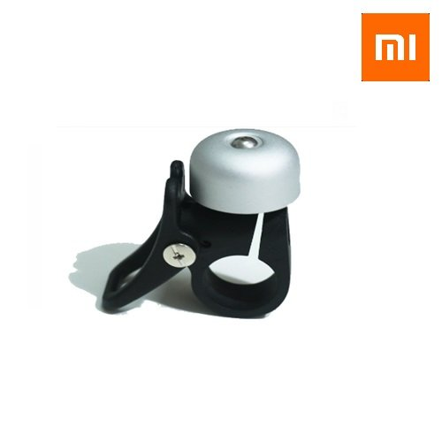 Bell for electric kick scooter Xiaomi M365 Zvono za električni romobil Xiaomi M365 - Zvono za Xiaomi M365 električni romobil