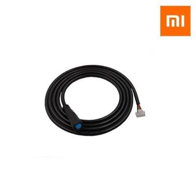 Power - Main control cable for Xiaomi M365 Glavni naponski kabel za Xiaomi M365 - Napajanje / glavni upravljački kabel za Xiaomi M365 električni romobil
