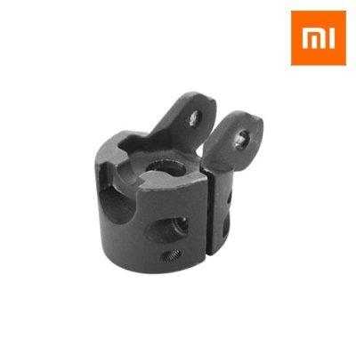 Folder base for Xiaomi M365 - Baza preklopa za Xiaomi M365 električni romobil