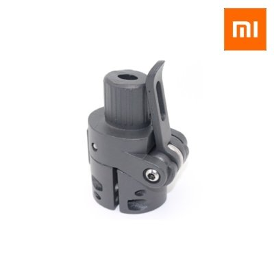 Folder base assembly for Xiaomi M365