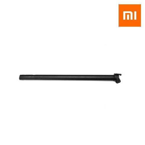 Pole for Xiaomi M365 - Stup upravljača za Xiaomi M365 električni romobil