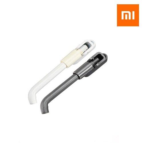 Stander - kickstand - foot stander for Xiaomi M365 - Nogara za Xiaomi M365 električni romobil