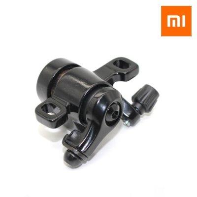 Brake block for Xiaomi M365 - Kočiona kliješta za Xiaomi M365 električni romobil