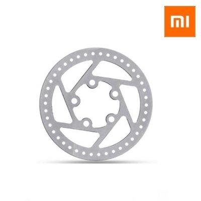 Brake disc for Xiaomi M365 - Kočioni disk za Xiaomi M365 električni romobil