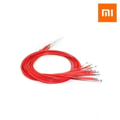 Brake line for Xiaomi M365 - Sajla kočnice za Xiaomi M365 električni romobil