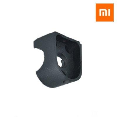 Briquetting for Xiaomi M365 - Kučište svjetla za Xiaomi M365 električni romobil