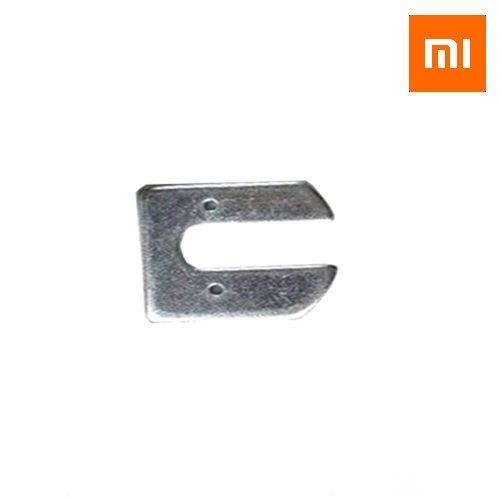 Rear wheel mount(2PCS) for Xiaomi M365 - Držač stražnjeg kotača (2kom) za Xiaomi M365 električni romobil