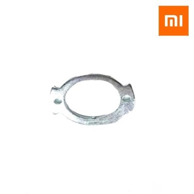 Steering fixture for Xiaomi M365 - Prsten za učvršćivanje upravljača za Xiaomi M365 električni romobil