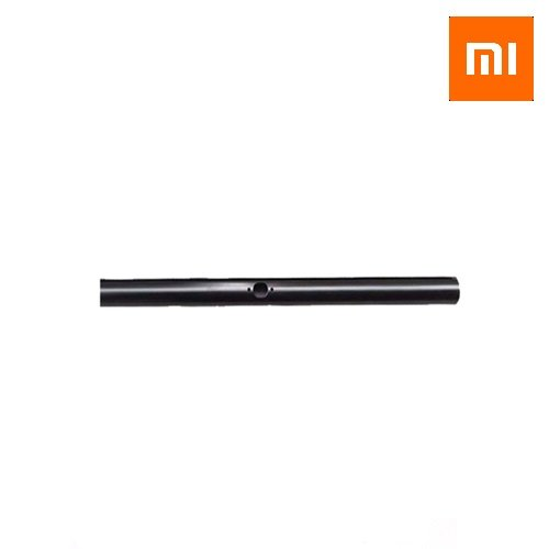 Handle bar for Xiaomi M365 - Cijev rukohvata upravljača za Xiaomi M365 električni romobil