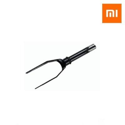 Front fork Metal parts for Xiaomi M365 - Prednja vilica Metalni dijelovi za Xiaomi M365