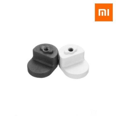 Rear folder hook for Xiaomi M365 - Kuka stražnjeg blatobrana za Xiaomi M365 električni romobil