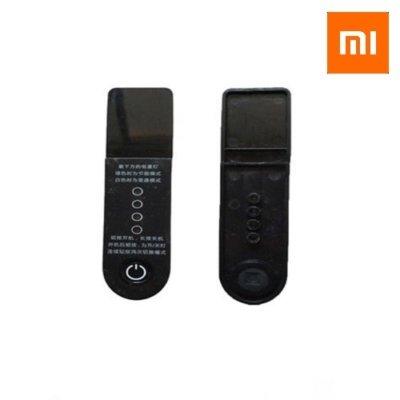 LED indicator panel for Xiaomi M365 - Pokrov LED indikatorske ploče za Xiaomi M365 električni romobil