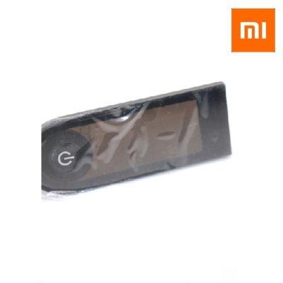 LED indicator panel for Xiaomi PRO M365 - Pokrov LED indikatorske ploče za Xiaomi M365 Pro