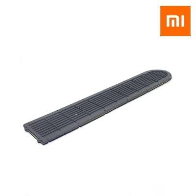 Bottom cover board for Xiaomi M365 -Donja pokrovna ploča za Xiaomi M365 električni romobil