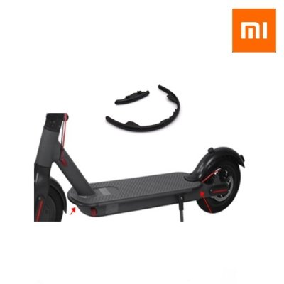 Bottom plate decorative strip (3PCS) for Xiaomi M365 - Dekorativna traka donje ploče (3kom) za Xiaomi M365 električni romobil
