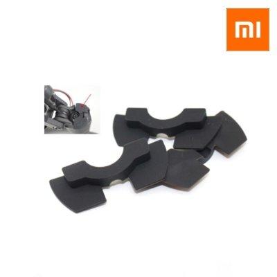 Vibration damper 3pcs 0,6 0,8 1,2 mm for Xiaomi M365 - Prigušivač vibracija (3kom) 0,6 / 0,8 / 1,2 mm za Xiaomi M365