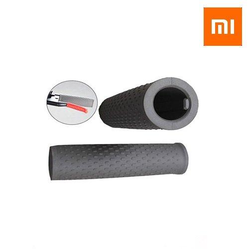 Silicone handle bar(2PCS) for Xiaomi M365 - Silikonska ručka (2kom) za Xiaomi M365 električni romobil