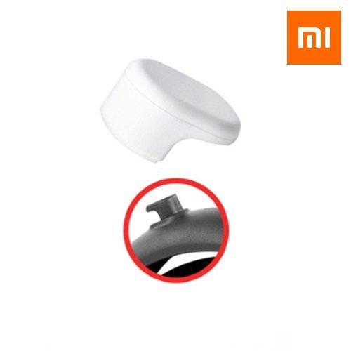 Protective cover for rear fender hook for Xiaomi M365 - Zaštitni pokrov od kuke stražnjeg blatobrana za Xiaomi M365 električni romobil