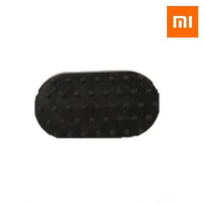 Accelerator rubber for Xiaomi M365 - Guma za akcelerator / gas za Xiaomi M365 električni romobil