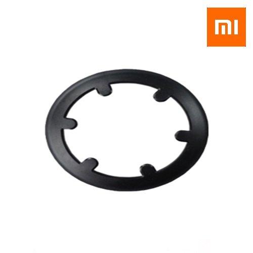 Wheel cover for Xiaomi M365 - Poklopac kotača za Xiaomi M365 električni romobil