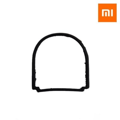 Front LED light water proof circle for Xiaomi M365 - Gumena brtva za svjetlo za Xiaomi M365 električni romobil