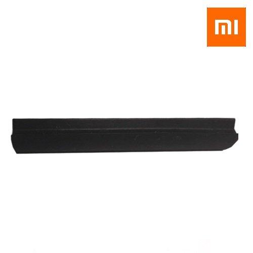 Cross tube silicone 2 for Xiaomi M365 - Guma cijevi upravljača 2 za Xiaomi M365 električni romobil
