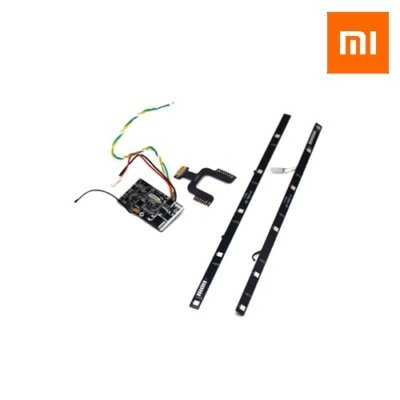 Battery protection board for Xiaomi M365 - BMS za Xiaomi M365 električni romobil