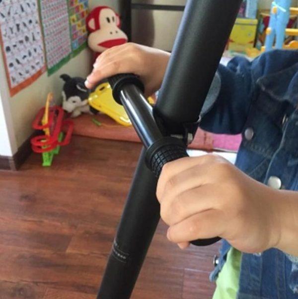 dječja-ručka-za-xiaomi-m365
