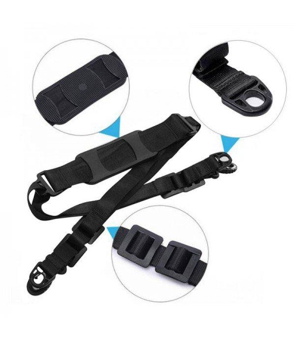 carry strap for Xiaomi M365 - Remen / pojas za nošenje za Xiaomi M365 električnog romobila