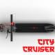 osvoji elektricni romobil city cruiser 8_350w