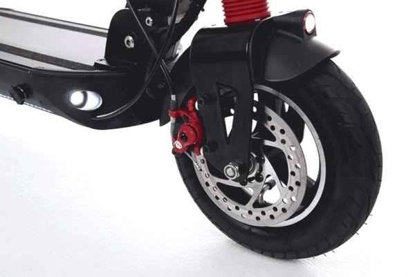 elektricni-romobil-zero10-front-wheel