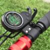 elektricni-romobil-zero10-lcd-throttle