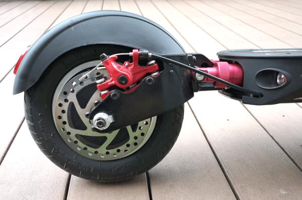elektricni-romobil-zero10-zadnja-motor-kocnica-hidraulika
