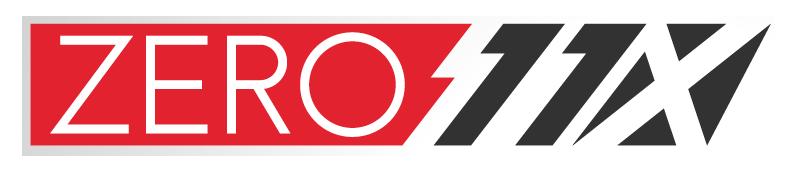 Zero 11x električni romobil