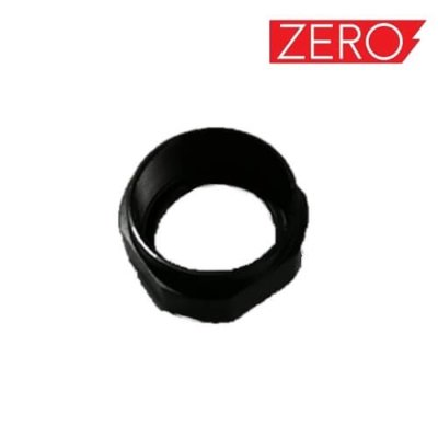 Donji prsten za učvršćivanje za Zero 8 elektricni romobil -Lower bowl set fixed ring for zero 8 escooter