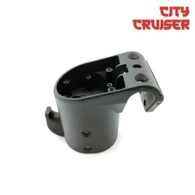 Glavčina upravljača za City Cruiser 10 elektricni romobil