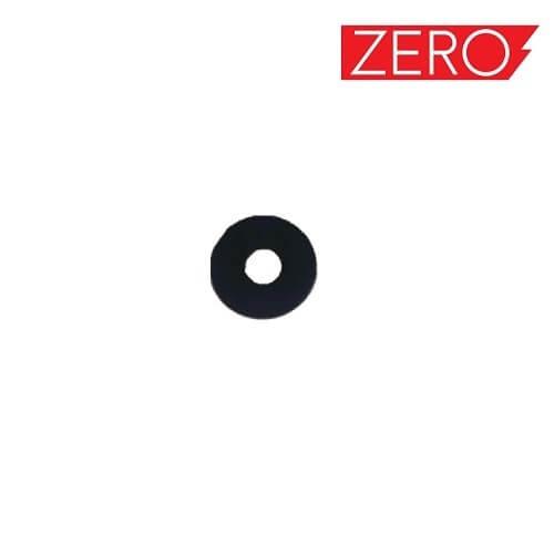 Gumeni jastučić za Zero 8 elektricni romobil -Cushion Rubber for zero 8 escooter