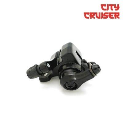 Kočiona kliješta za City Cruiser 8 i 10 elektricni romobil 1