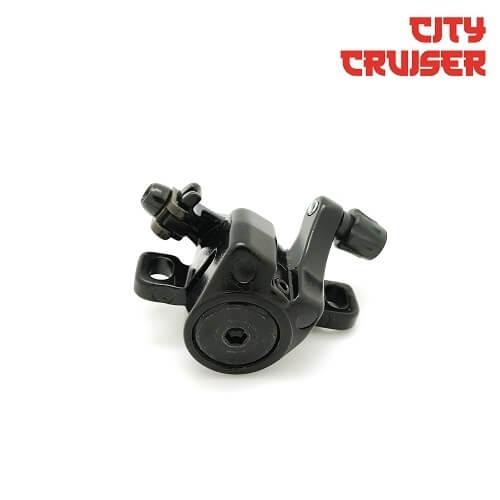 Kočiona kliješta za City Cruiser 8 i 10 elektricni romobil