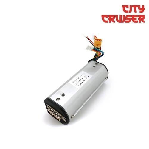 Kontroler City Cruiser 10 elektricni romobil 1