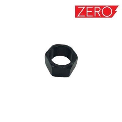 Matica za Zero 8 elektricni romobil - Screw Nut for zero 8 escooter