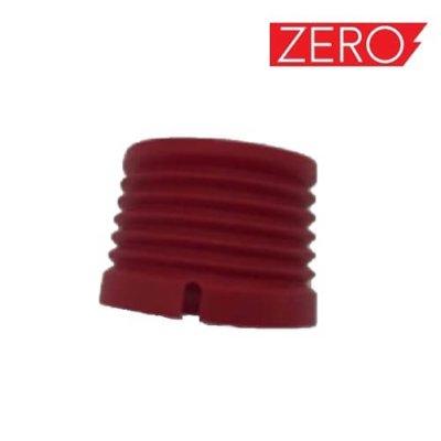 Navlaka prednje suspenzije za Zero 8 elektricni romobil -Front Suspension Cover for zero 8 escooter