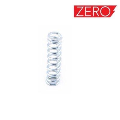 Opruga prednje suspenzije za Zero 8 elektricni romobil - Front Suspension Spring for zero 8 escooter