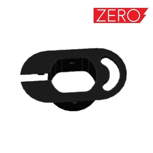 Plastični umetak preklopa za Zero 8 elektricni romobil -Flex Cover for zero 8 escooter
