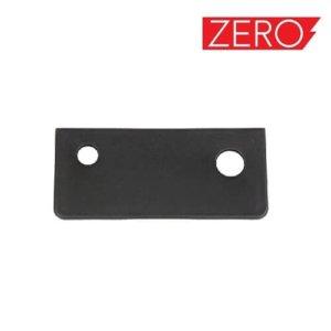 Poklopac prednje ploče za Zero 8 elektricni romobil -front cover plastic for zero 8 escooter