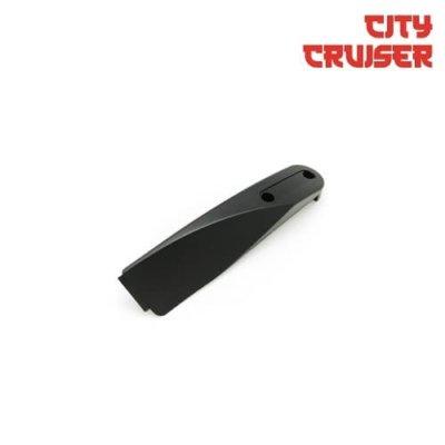 Poklopac stražnje osovine lijevi za City Cruiser 8 i 10 elektricni romobil