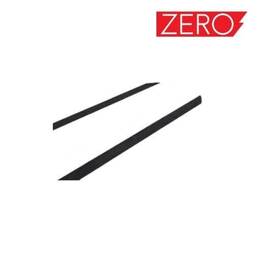 Protuklizna naljepnica za Zero 8 elektricni romobil -Anti-slip Sticker for zero 8 escooter