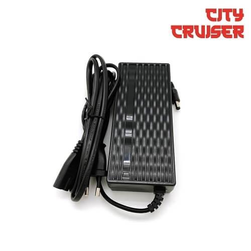 Punjač 42V 2A za City Cruiser 8 i 10 elektricni romobil